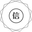 亚博电竞客户端下载弹性亚博足彩app官方下载